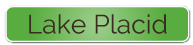 lakeplacid-button